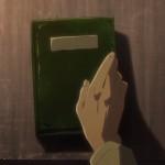 進撃の巨人3期 Season3 第7話『壁の外のグリシャ!』感想