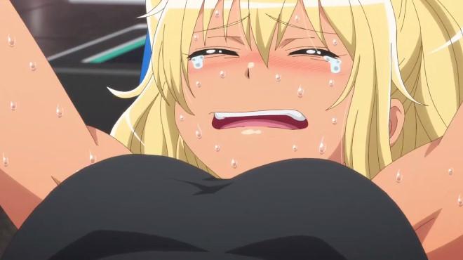 紗倉 ひびき