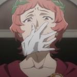 ダンまちⅡ 第2話『アポロンとウォーゲーム!』感想