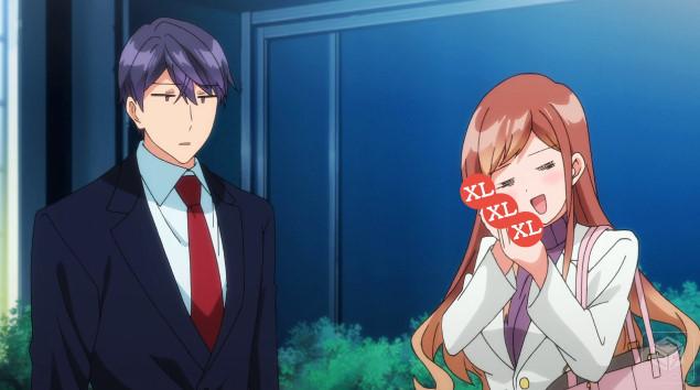 渡瀬 咲(わたせ さき)