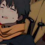 Fate/Grand Order -絶対魔獣戦線バビロニア- 第7話『レオニダス一世のディンギル!』感想