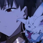 Fate/Grand Order -絶対魔獣戦線バビロニア- 第10話『ジャガーマンを口説く!』感想