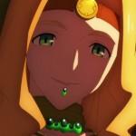 Fate/Grand Order -絶対魔獣戦線バビロニア- 第11話『ケツァル・コアトルのアスティック・カレンダー!の』感想