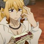 異種族レビュアーズ 第11話『インキュバスのレビト・シアリグラ!』感想
