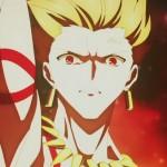 Fate/Grand Order -絶対魔獣戦線バビロニア- 第20話『ティアマト神のネガジェネシス!』感想