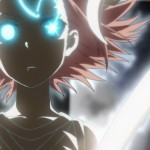 とある科学の超電磁砲T 第10話『外装代脳(エクステリア)の正体!』感想