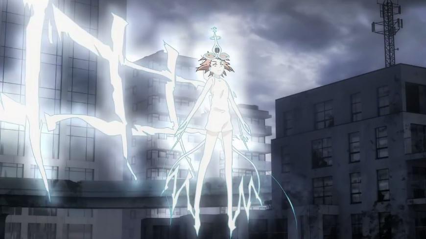 とある科学の超電磁砲T 第12話『木原幻生はマルチスキル!』感想
