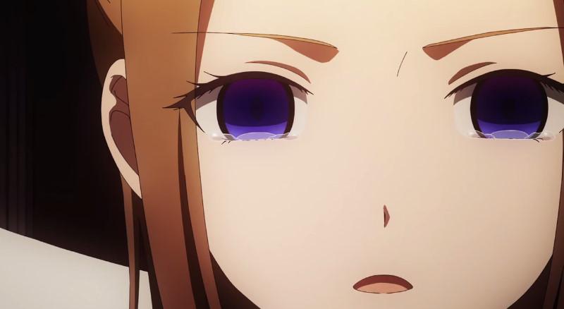 大友 京子(おおとも きょうこ)