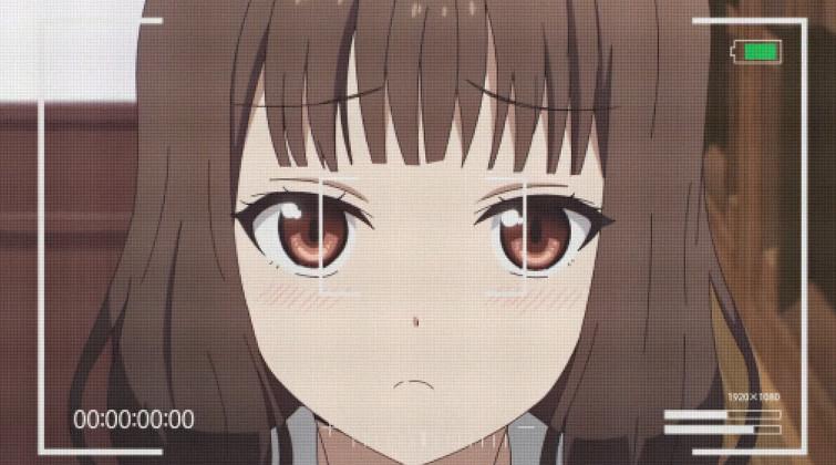 伊井野 ミコ