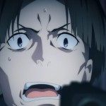 ソードアート・オンライン アリシゼーション WoU 第15話『柳井の裏切り!』感想