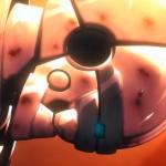 ソードアート・オンライン アリシゼーション WoU第21話『原子炉にC4爆弾!』感想