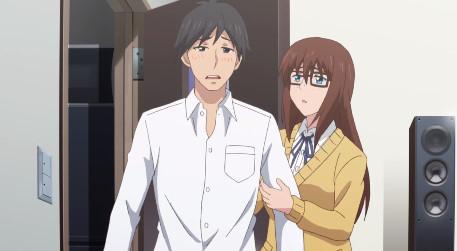 行橋 玲奈(ゆくはし れな)