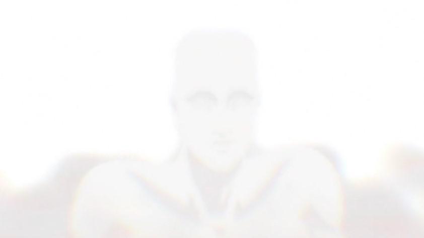 bandicam 2021-03-31 10-20-24-504