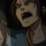 進撃の巨人 The Final Season 第66話『アルミンの超大型巨人!』感想