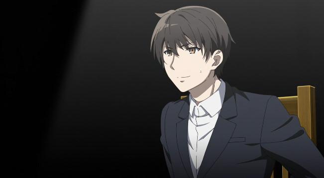 君塚 君彦(きみづか きみひこ)